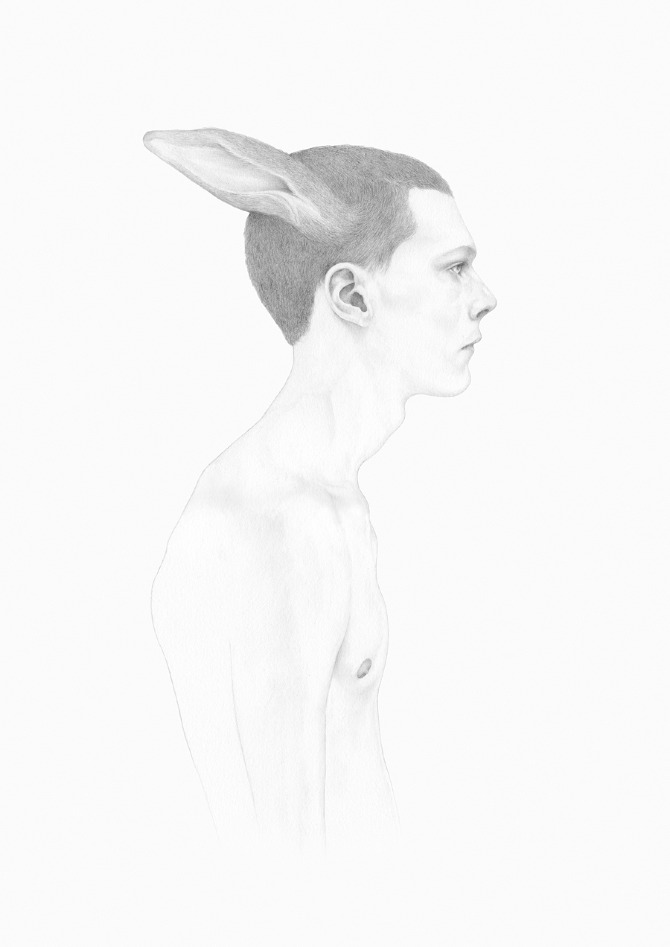 Man with rabbit ears_lo res_darker background