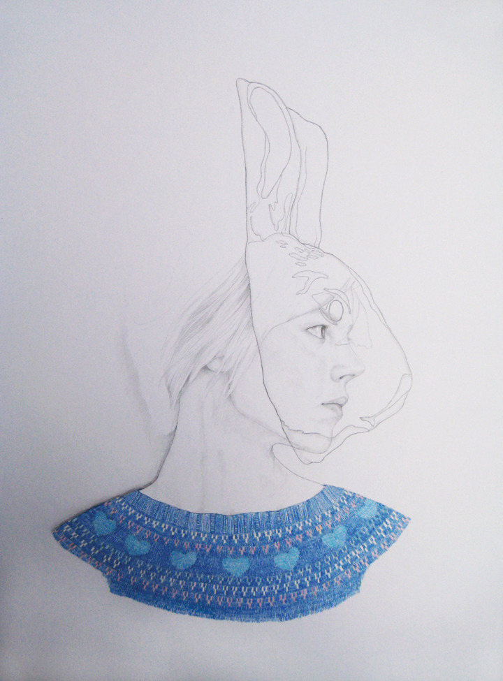 rabbit mask_800