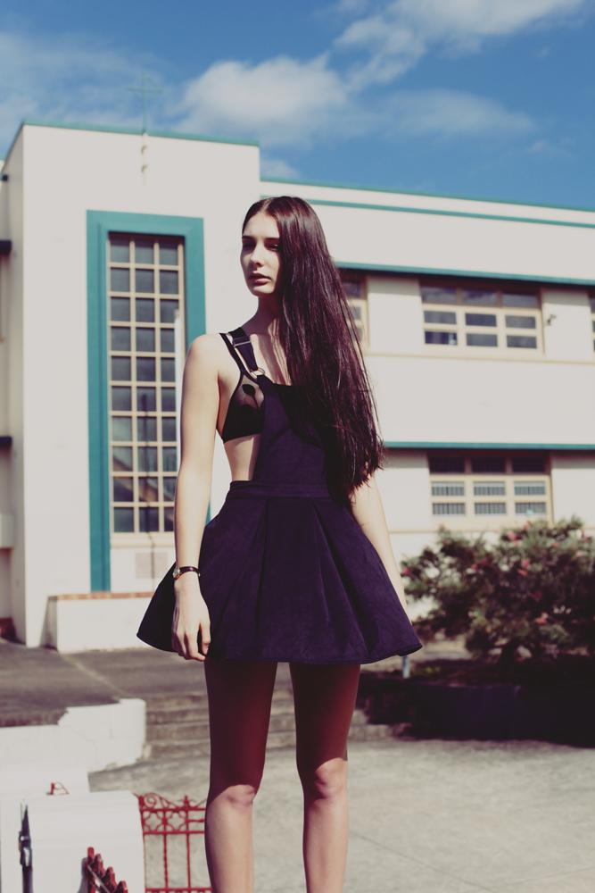 Ingrid Wang 01