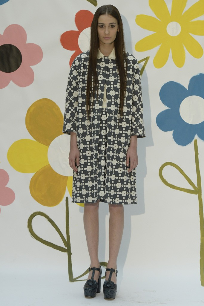 orla-kiely01 - photo by courtesy