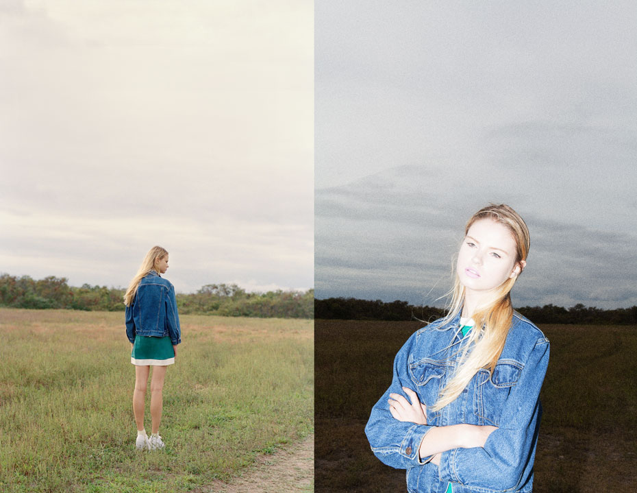 3_FIELD_COLLAGE