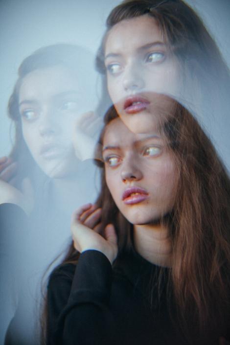 amber_byrne_mahoney_fashion_editorial_zeum_magazine_mimi_kim_011