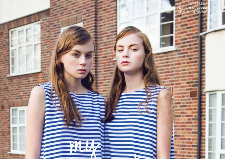 twins-online conpy