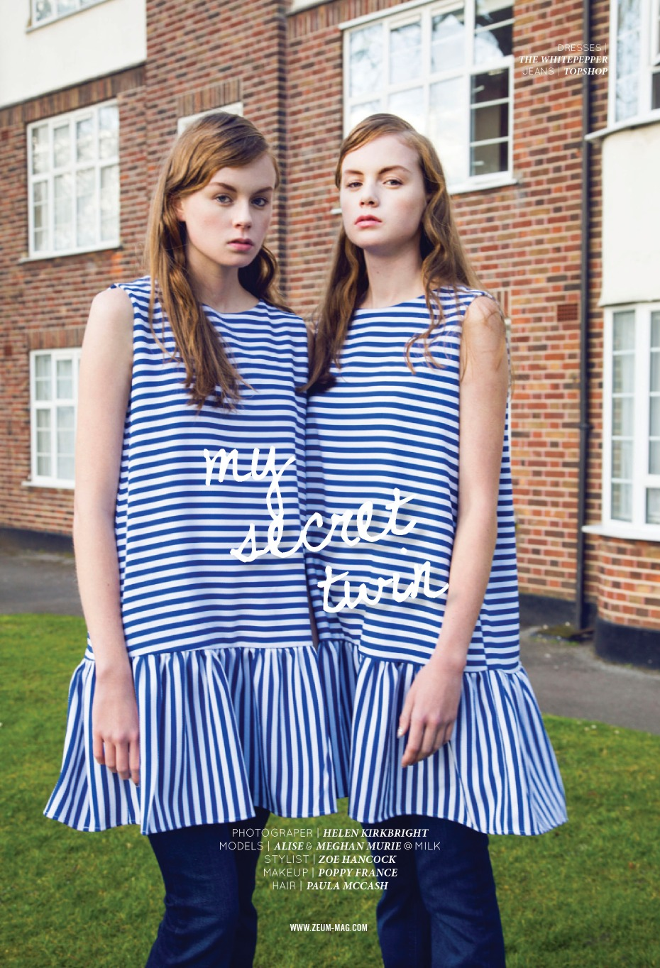 twins-online