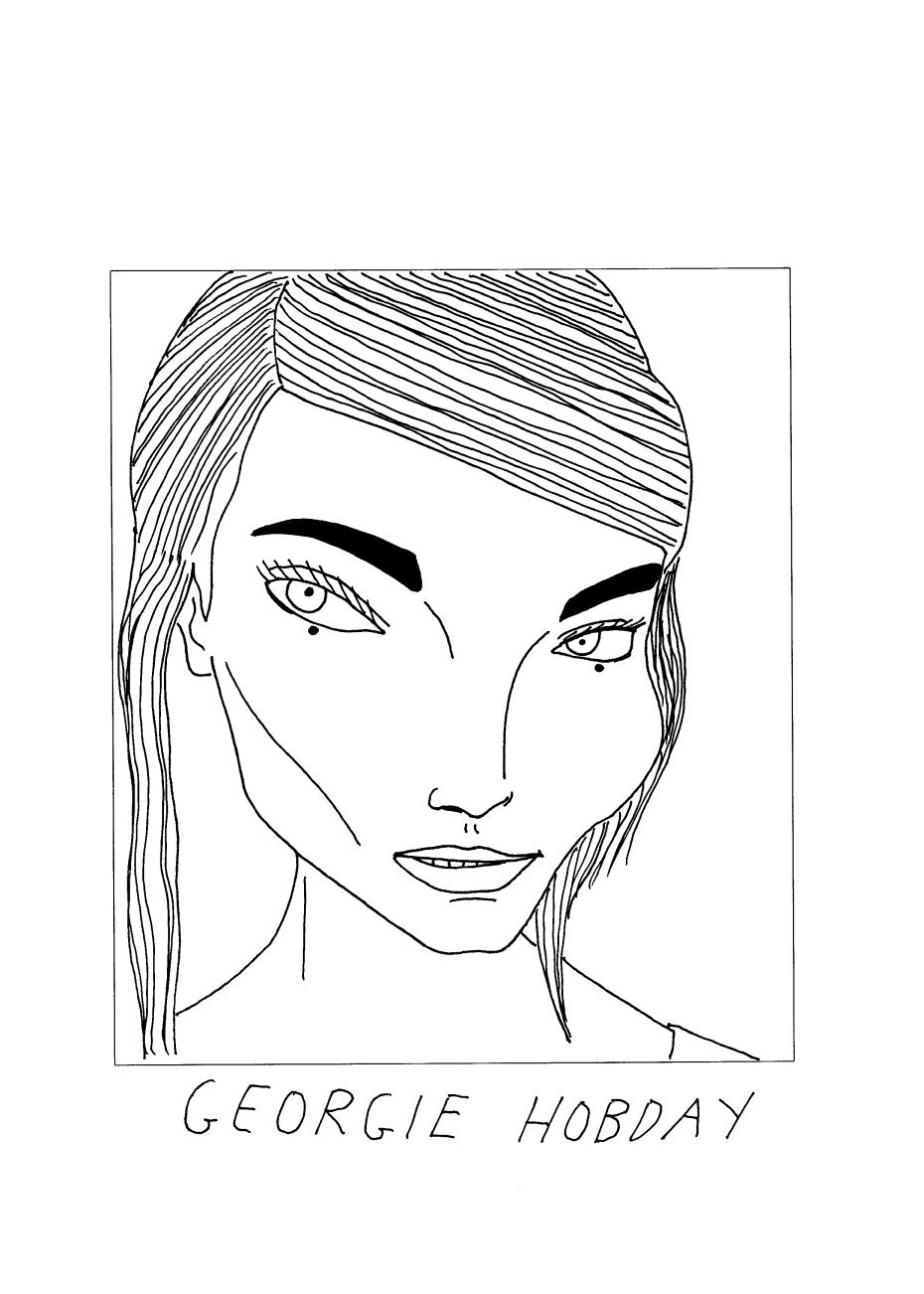 georgie hobday copy