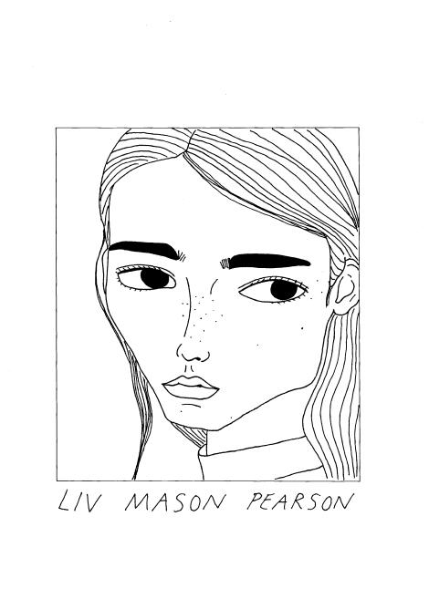 liv mason pearson copy