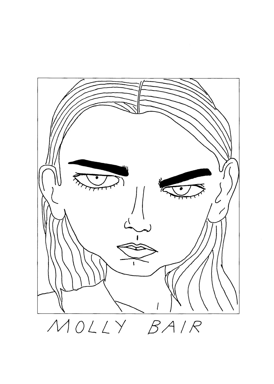 molly bair copy