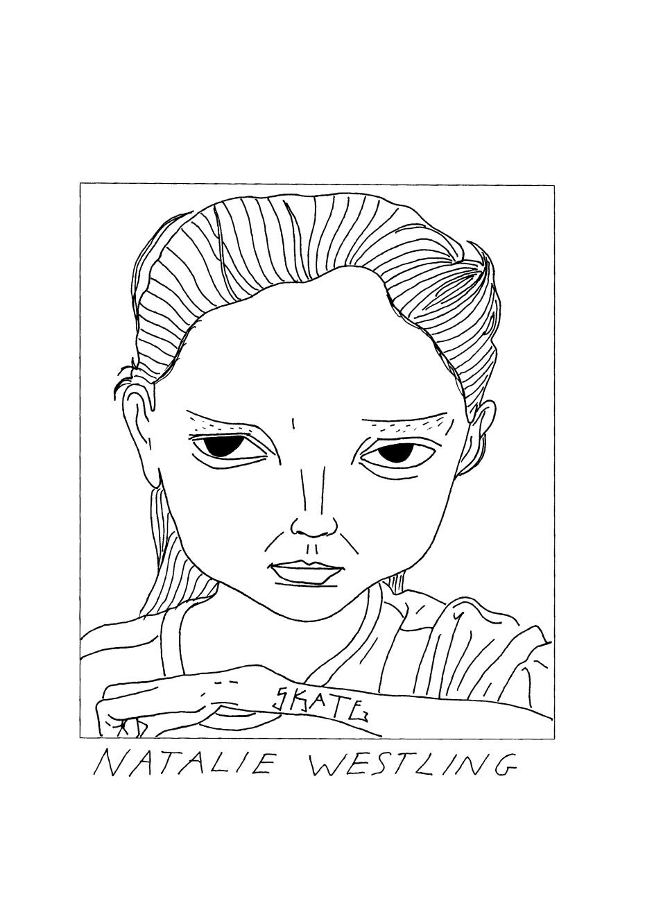 natalie westling copy