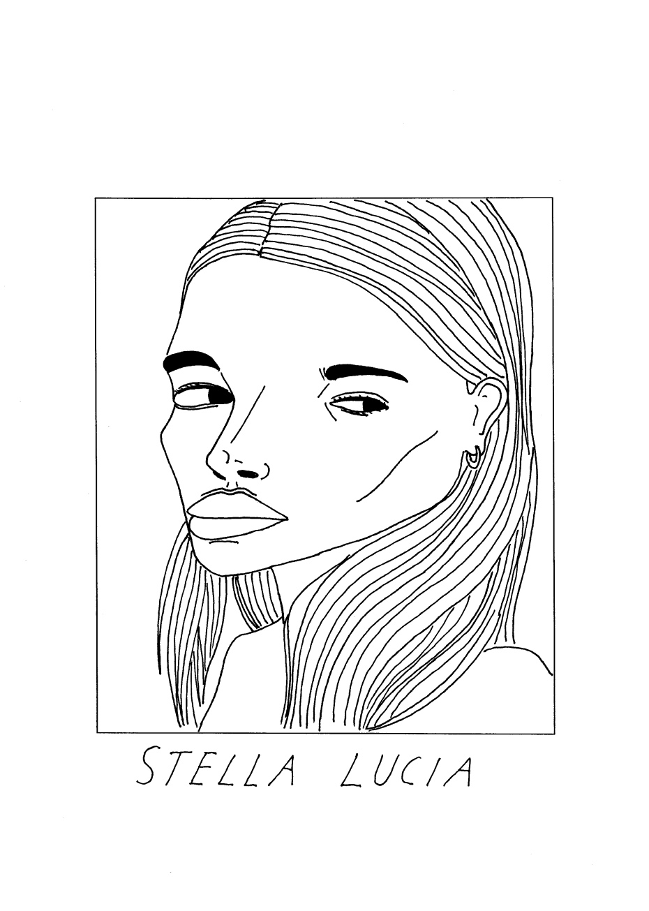 stella lucia copy