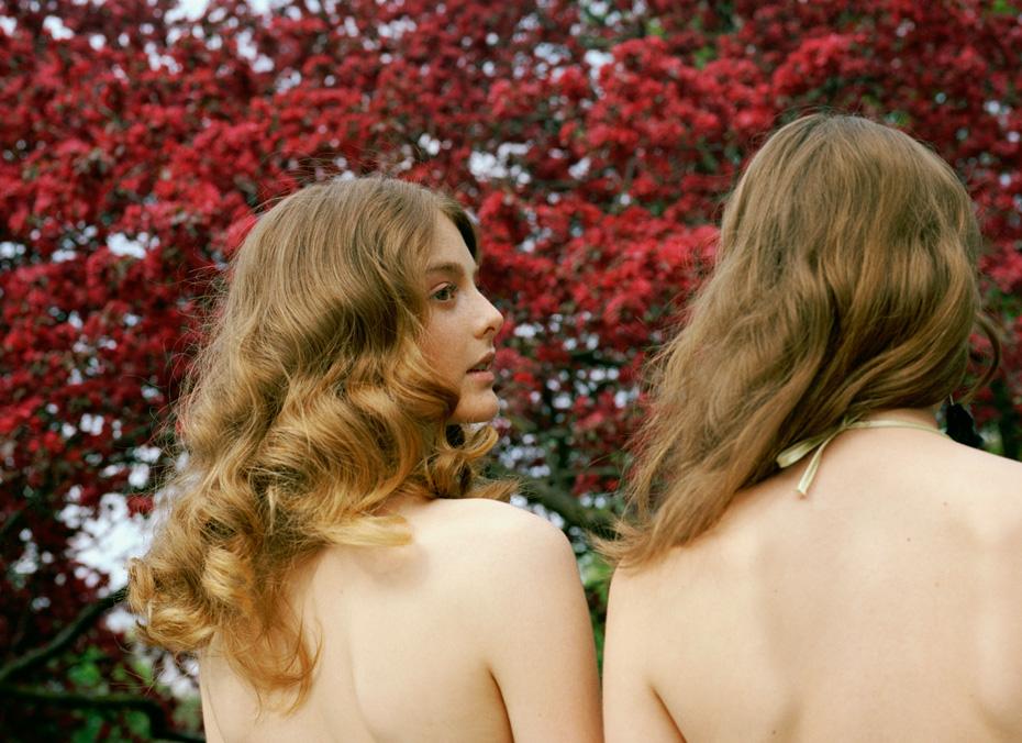natural-beauty-01